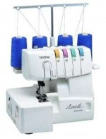 Brother 1034d Overlock